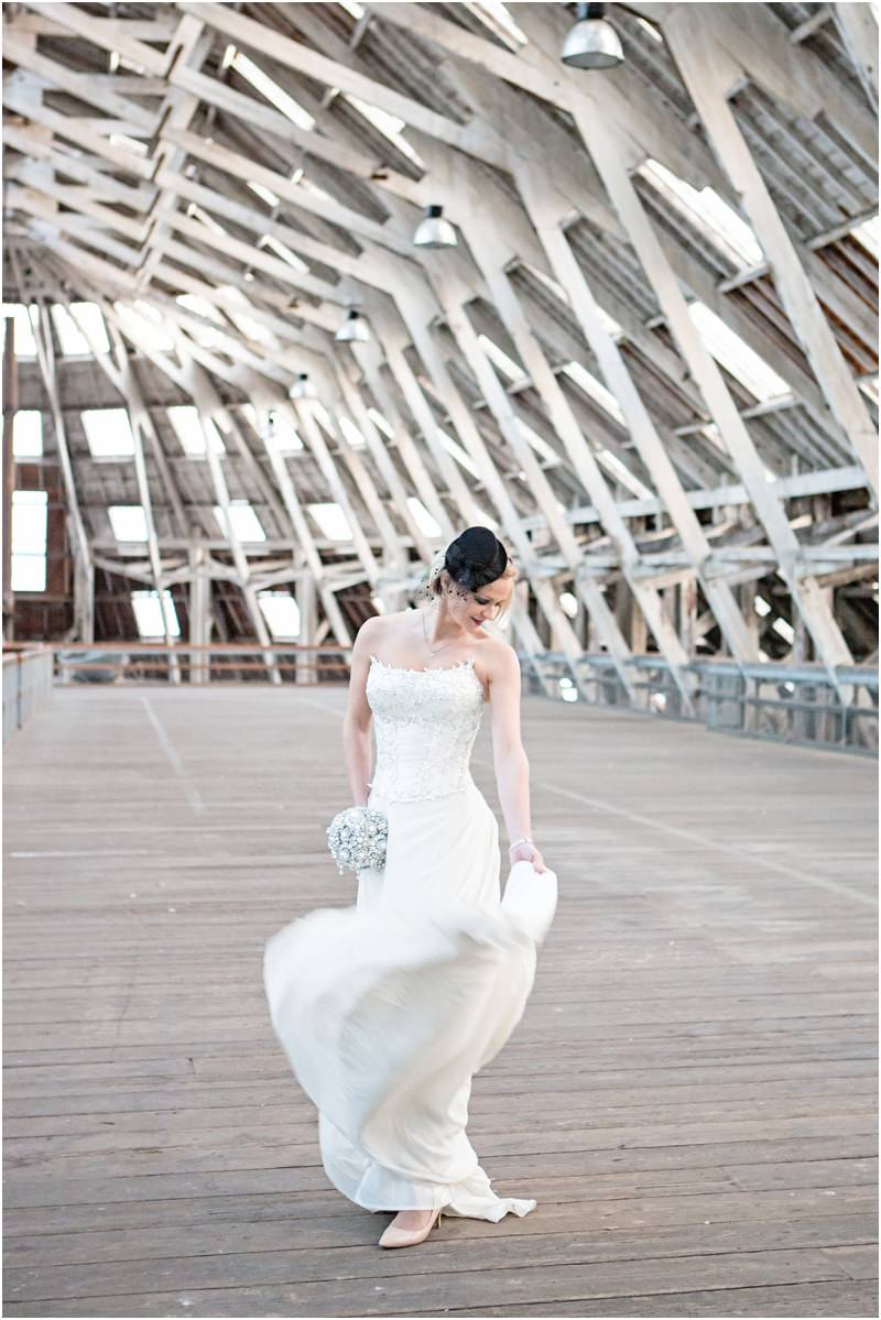Historic Dockyard Chatham - Drama Queen Styled Shoot_038