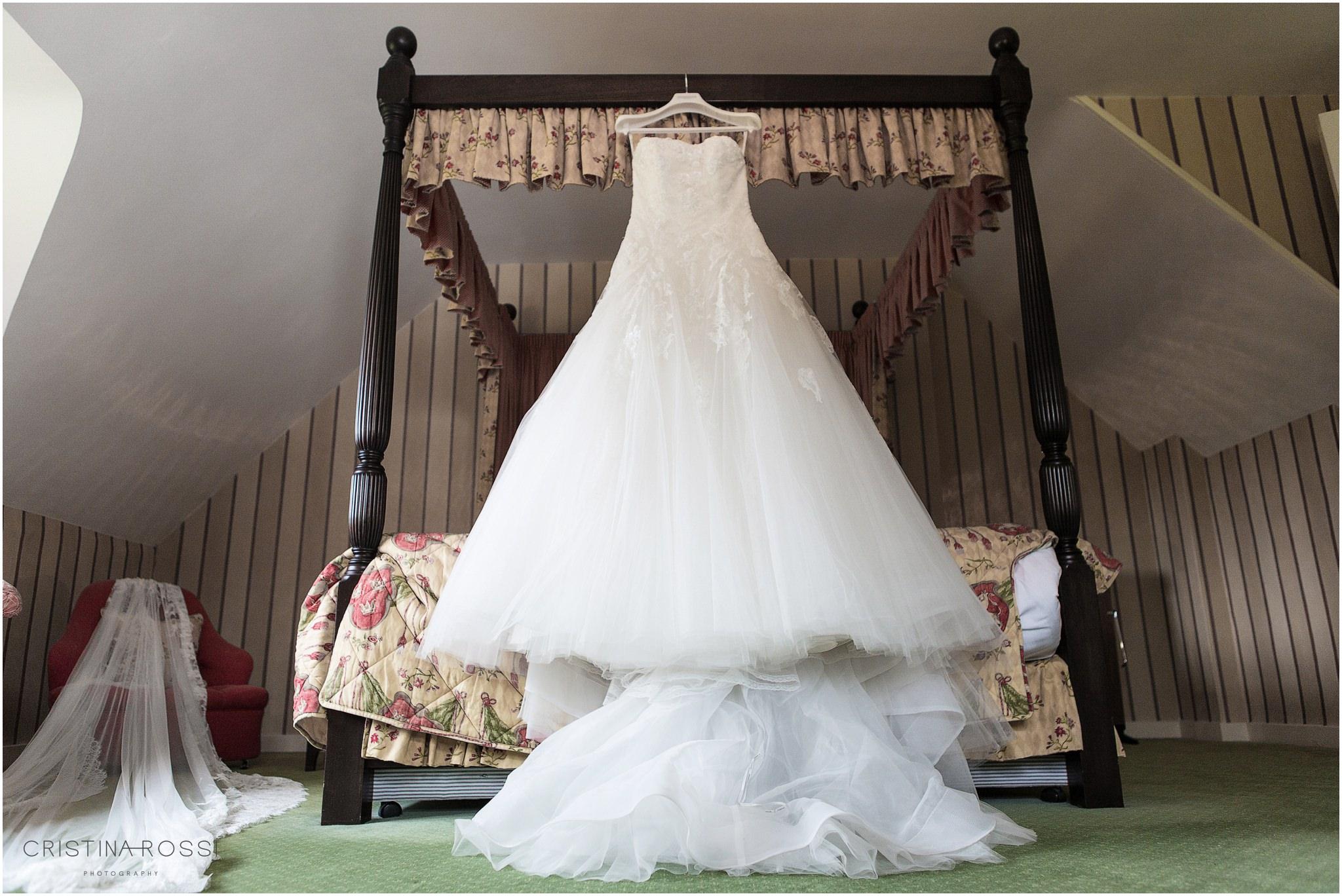 Eastwell Manor Neil Razor Ruddock & Leah Newman wedding_0067
