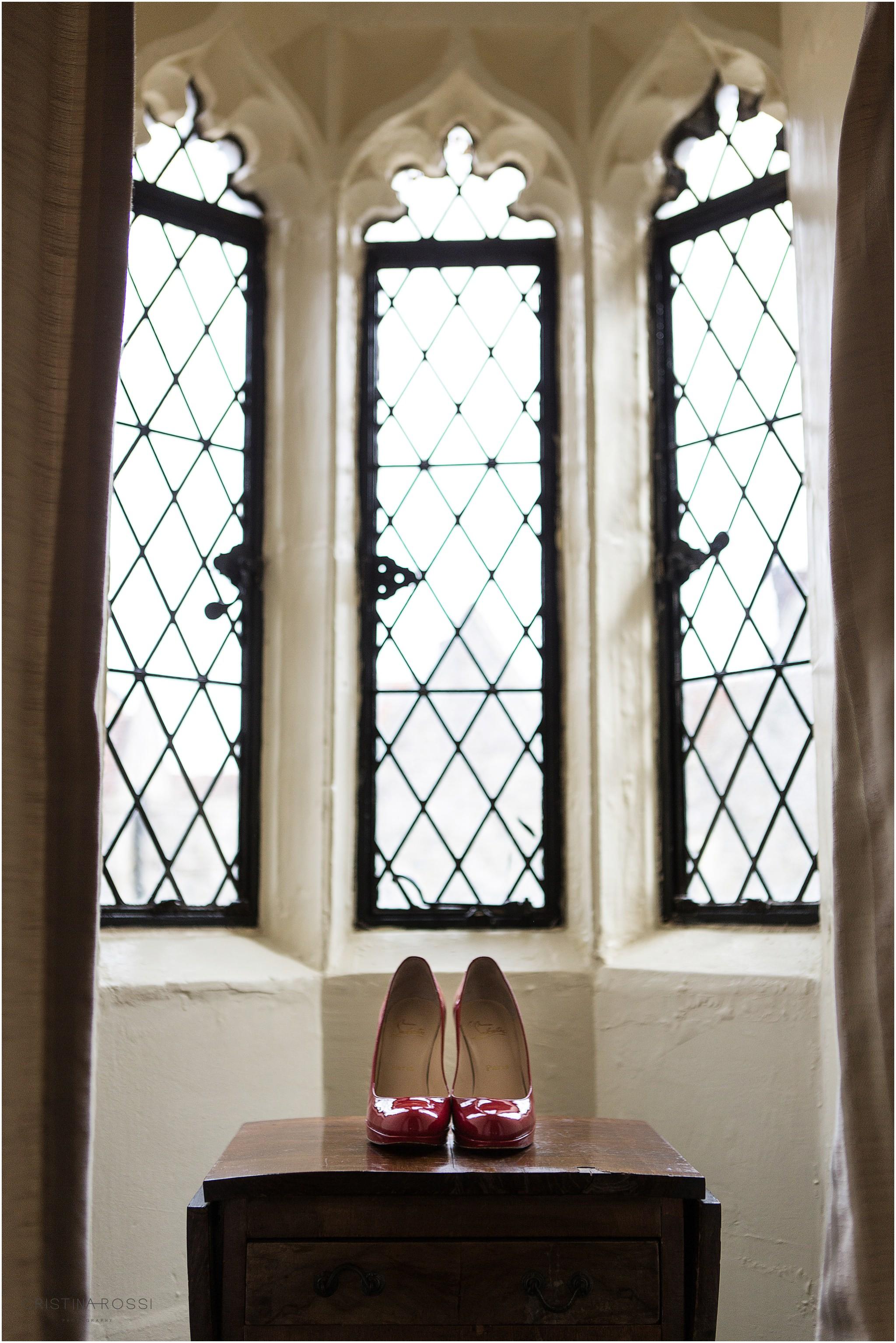 Eastwell Manor Neil Razor Ruddock & Leah Newman wedding_0069