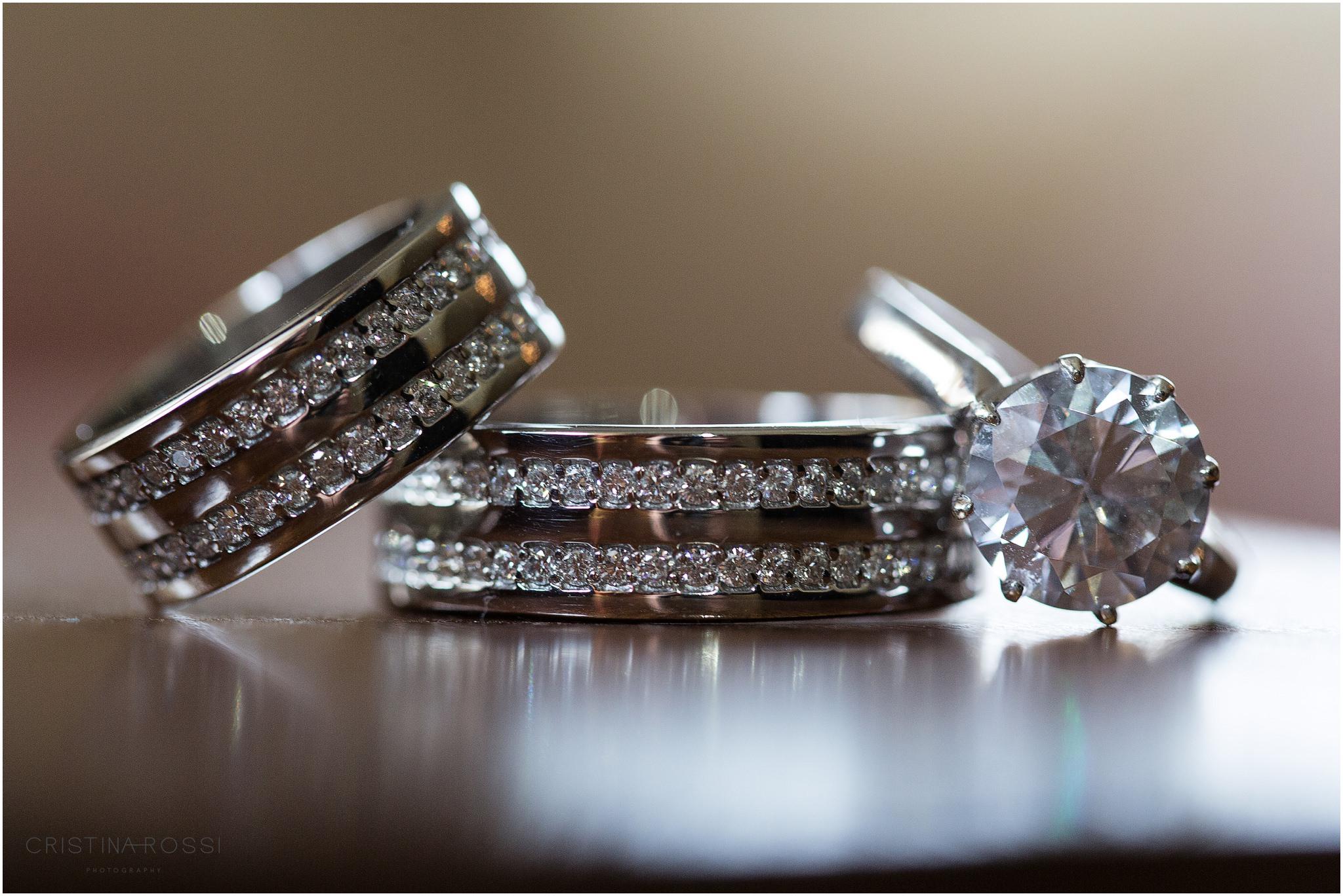 Eastwell Manor Neil Razor Ruddock & Leah Newman wedding_0070