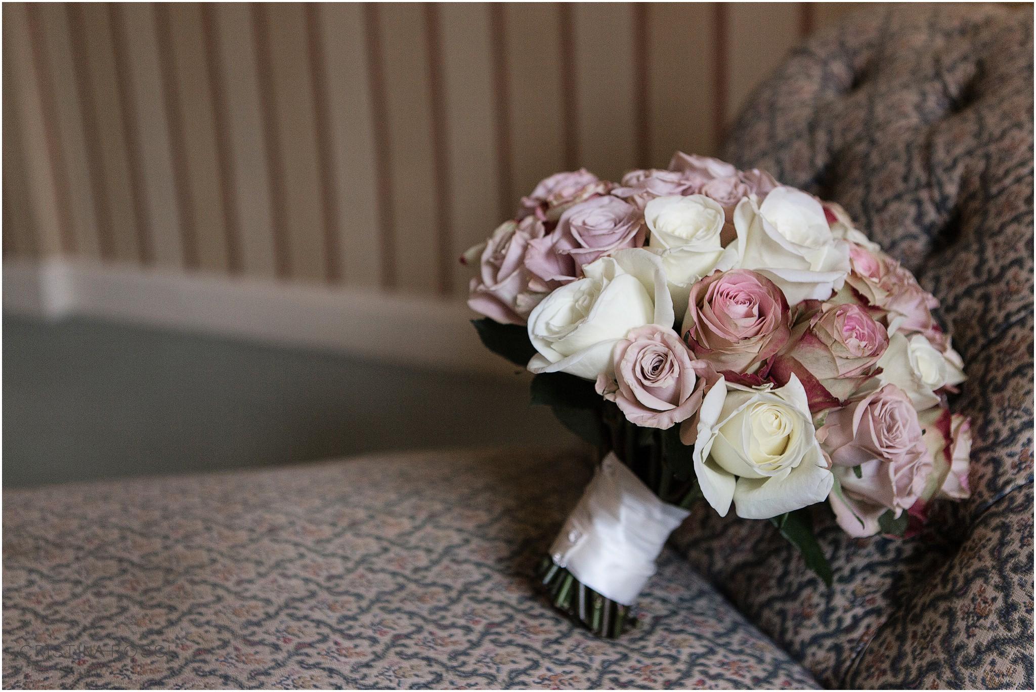 Eastwell Manor Neil Razor Ruddock & Leah Newman wedding_0075