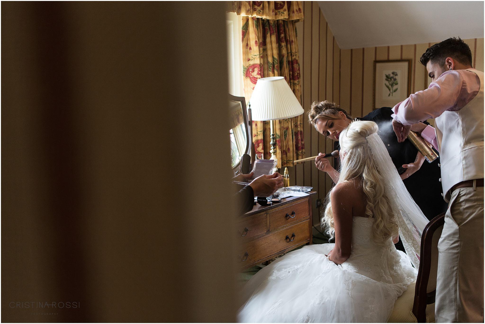 Eastwell Manor Neil Razor Ruddock & Leah Newman wedding_0076