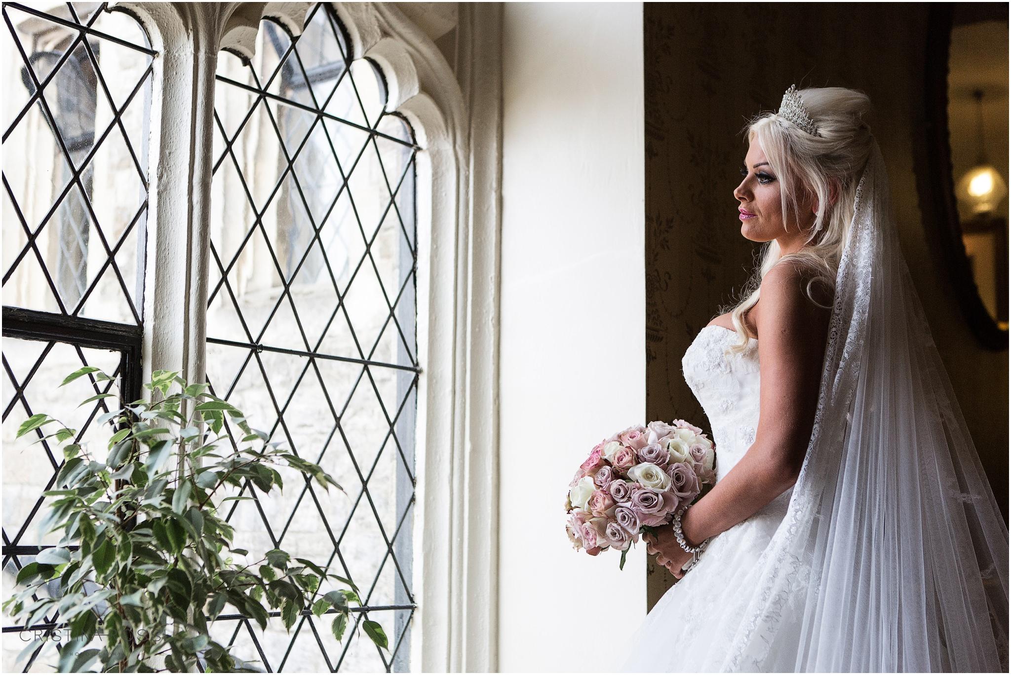 Eastwell Manor Neil Razor Ruddock & Leah Newman wedding_0079