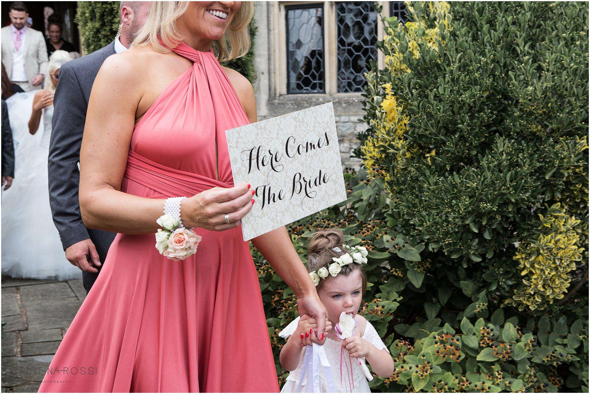 Eastwell Manor Neil Razor Ruddock & Leah Newman wedding_0080
