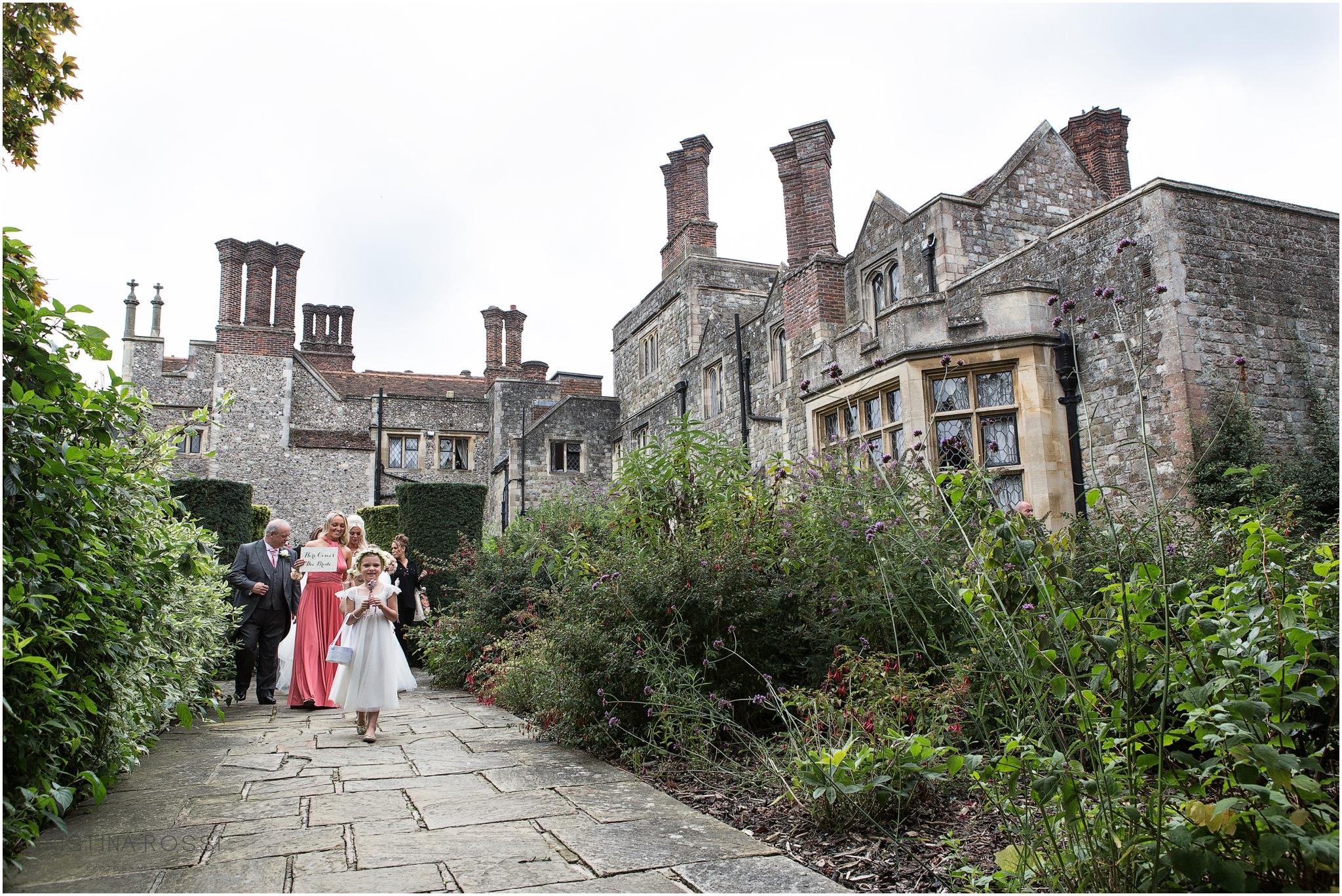 Eastwell Manor Neil Razor Ruddock & Leah Newman wedding_0081