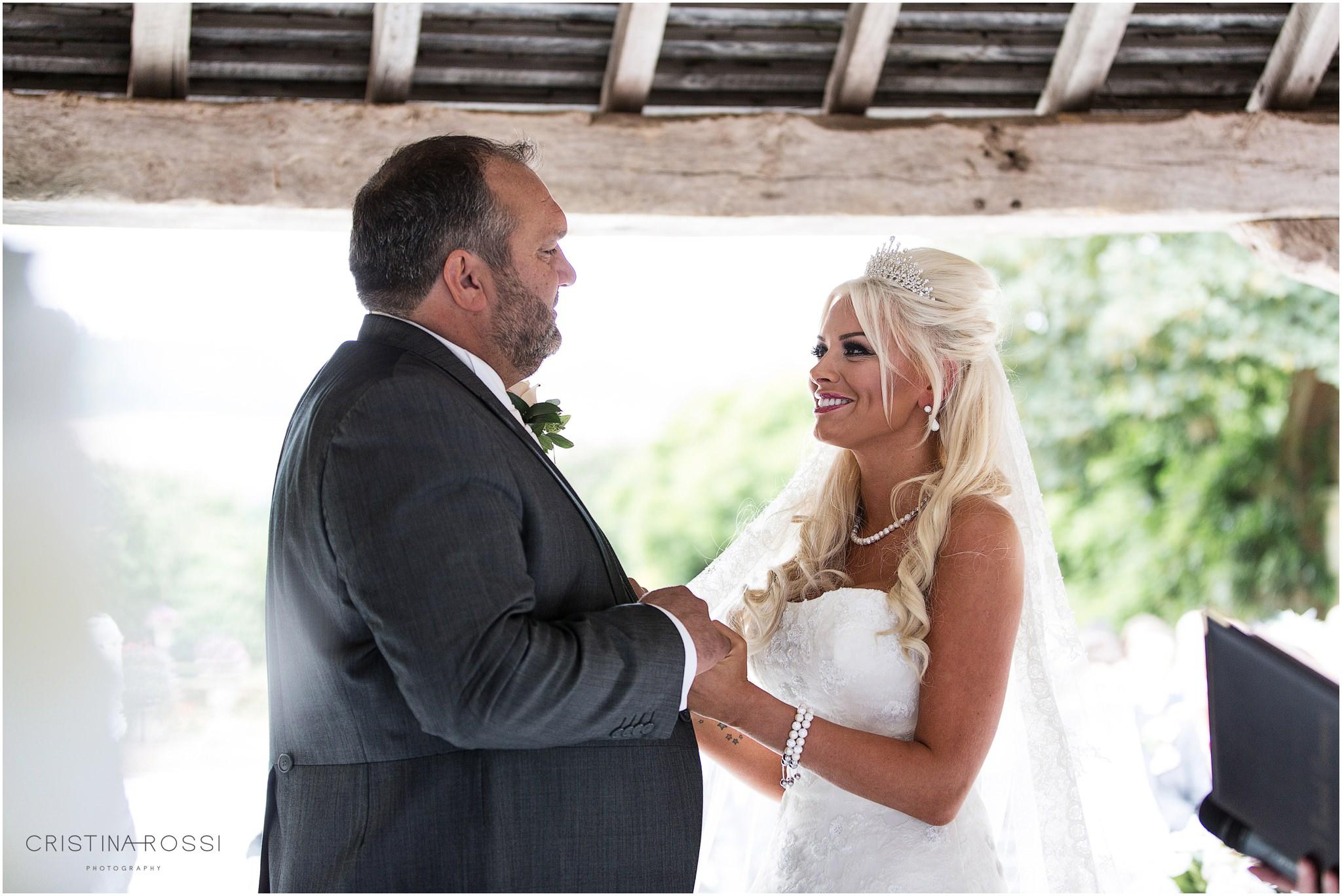 Eastwell Manor Neil Razor Ruddock & Leah Newman wedding_0083