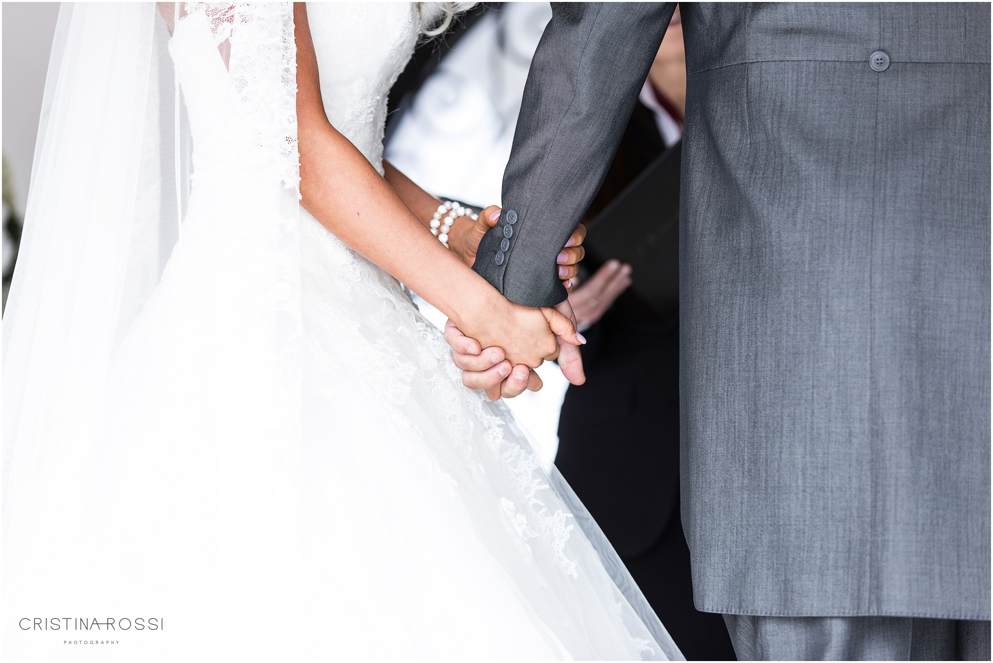 Eastwell Manor Neil Razor Ruddock & Leah Newman wedding_0084