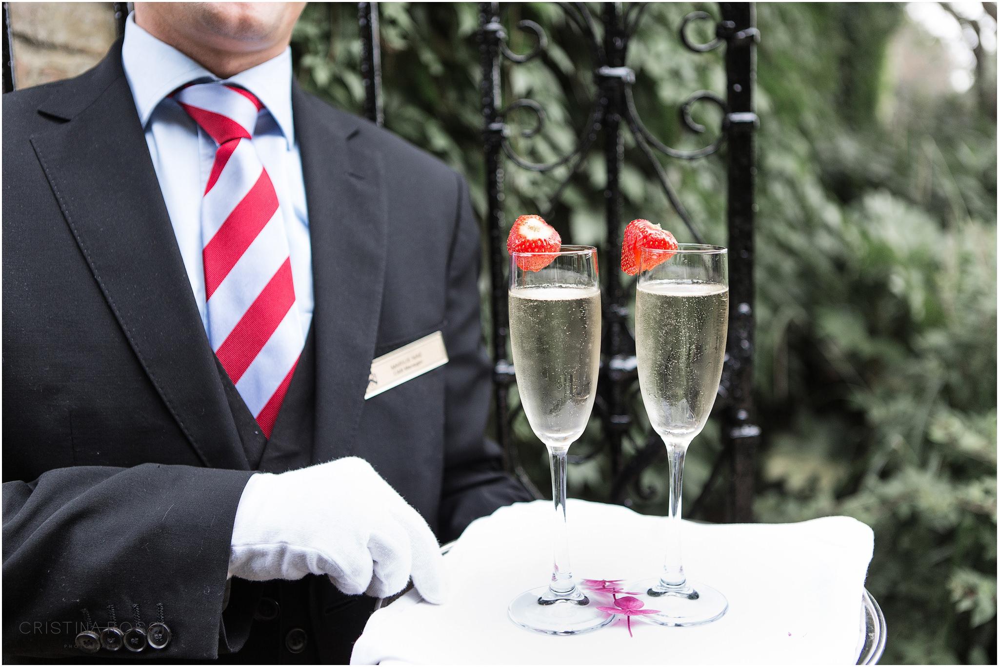 Eastwell Manor Neil Razor Ruddock & Leah Newman wedding_0088