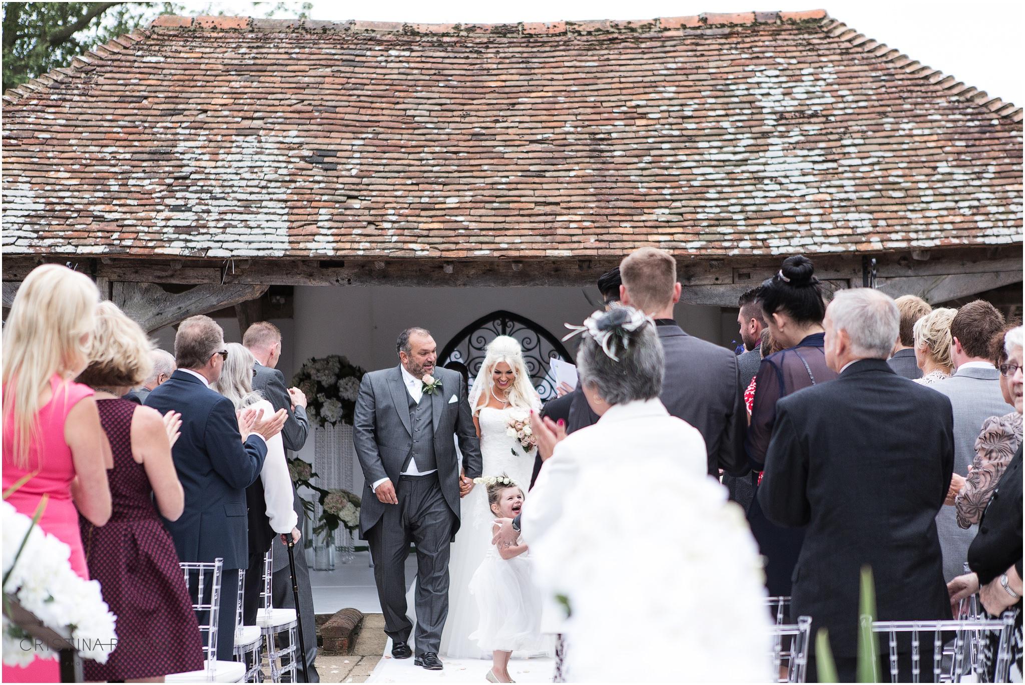 Eastwell Manor Neil Razor Ruddock & Leah Newman wedding_0089