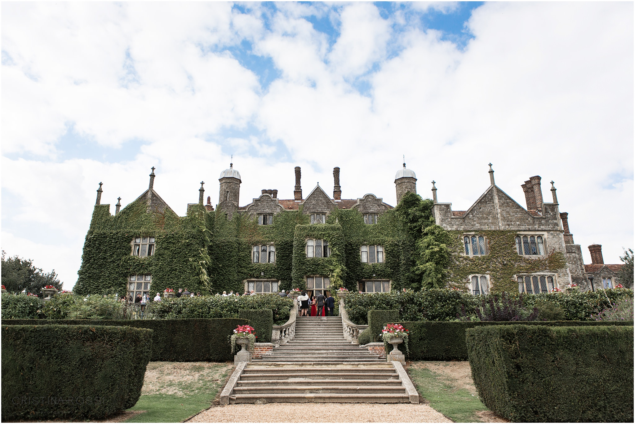 Eastwell Manor Neil Razor Ruddock & Leah Newman wedding_0091