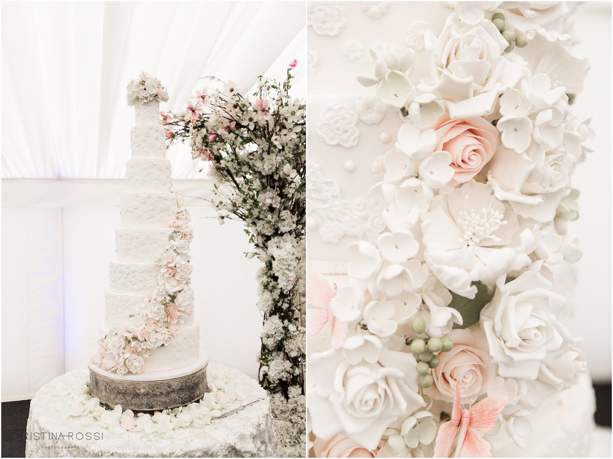Eastwell Manor Neil Razor Ruddock & Leah Newman wedding_0092