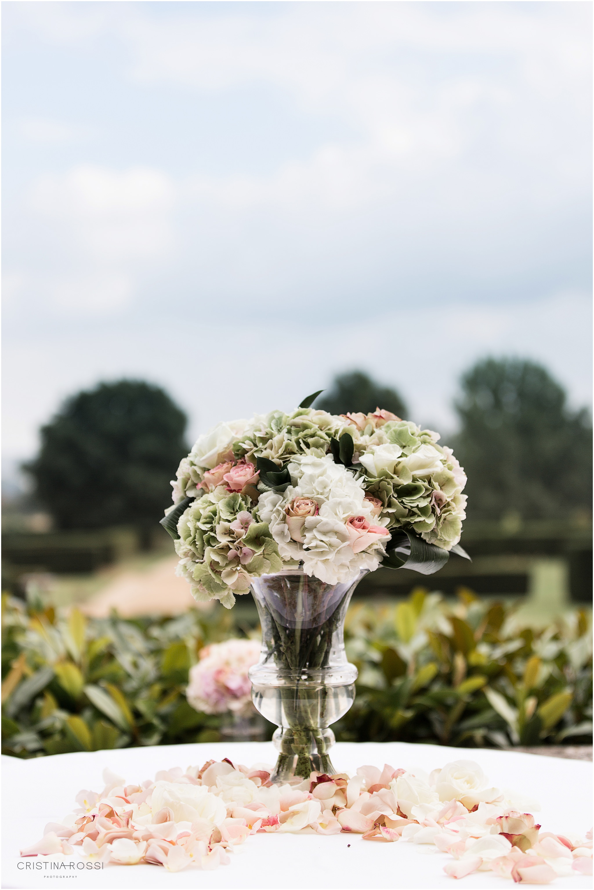 Eastwell Manor Neil Razor Ruddock & Leah Newman wedding_0093