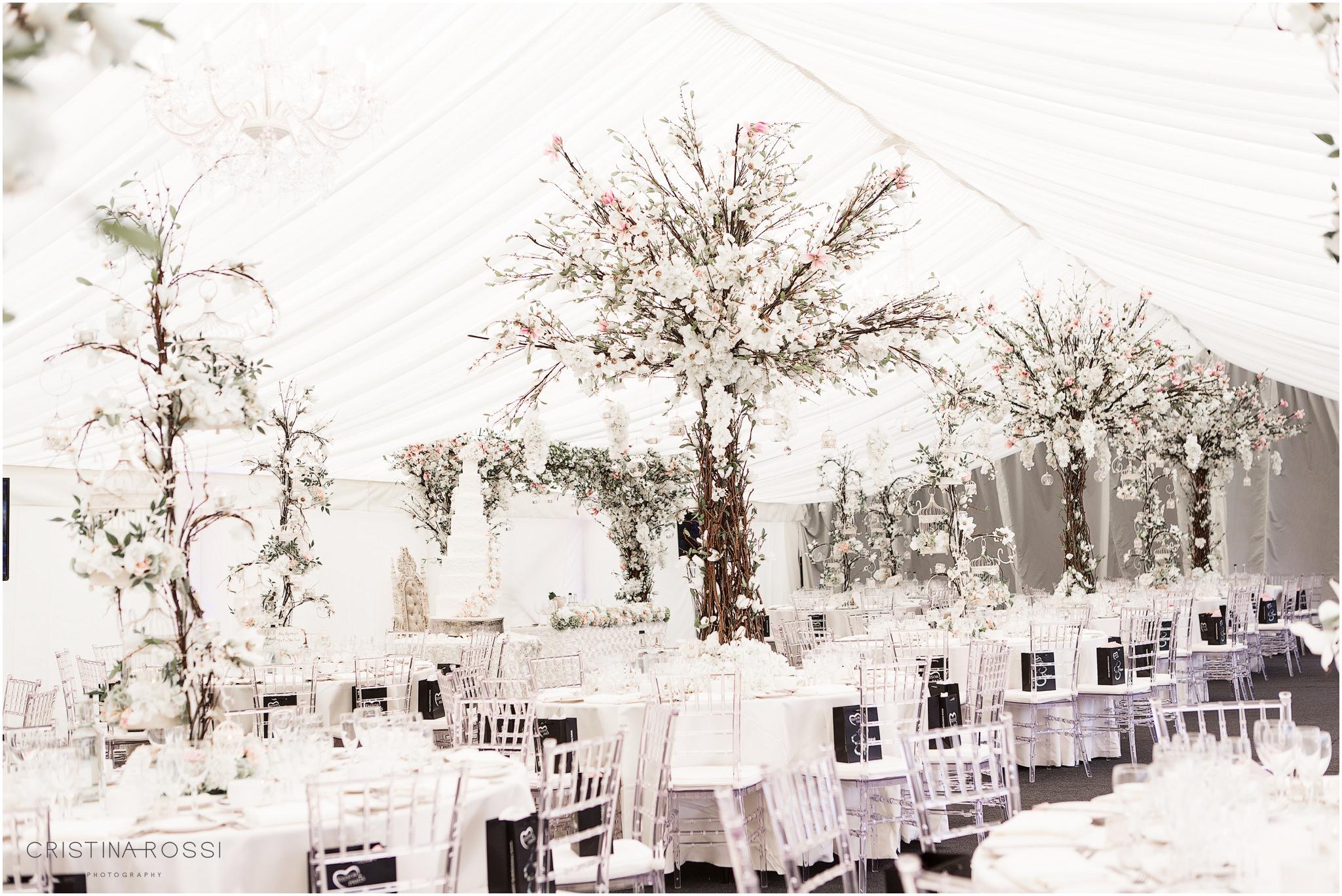 Eastwell Manor Neil Razor Ruddock & Leah Newman wedding_0094