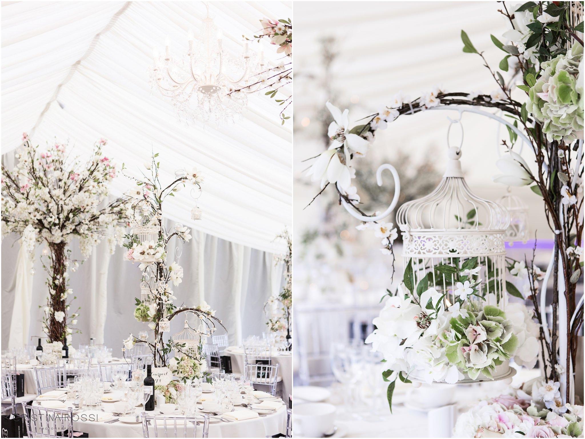 Eastwell Manor Neil Razor Ruddock & Leah Newman wedding_0095