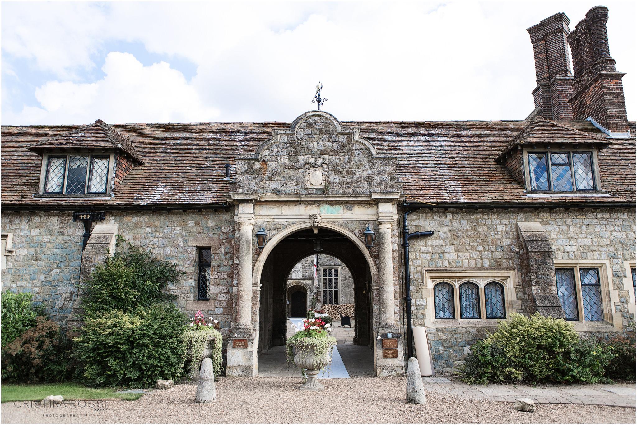 Eastwell Manor Neil Razor Ruddock & Leah Newman wedding_0096