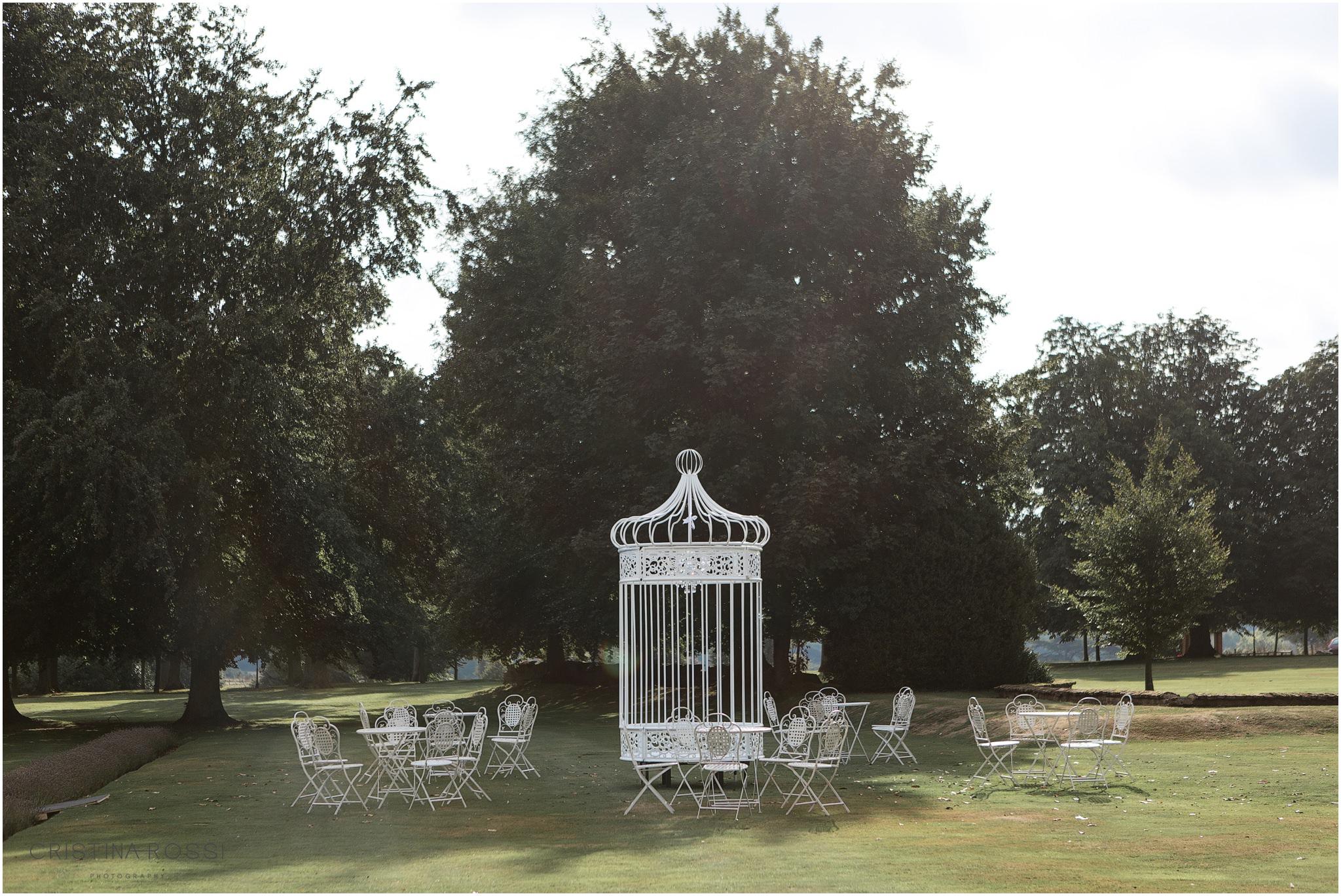 Eastwell Manor Neil Razor Ruddock & Leah Newman wedding_0097