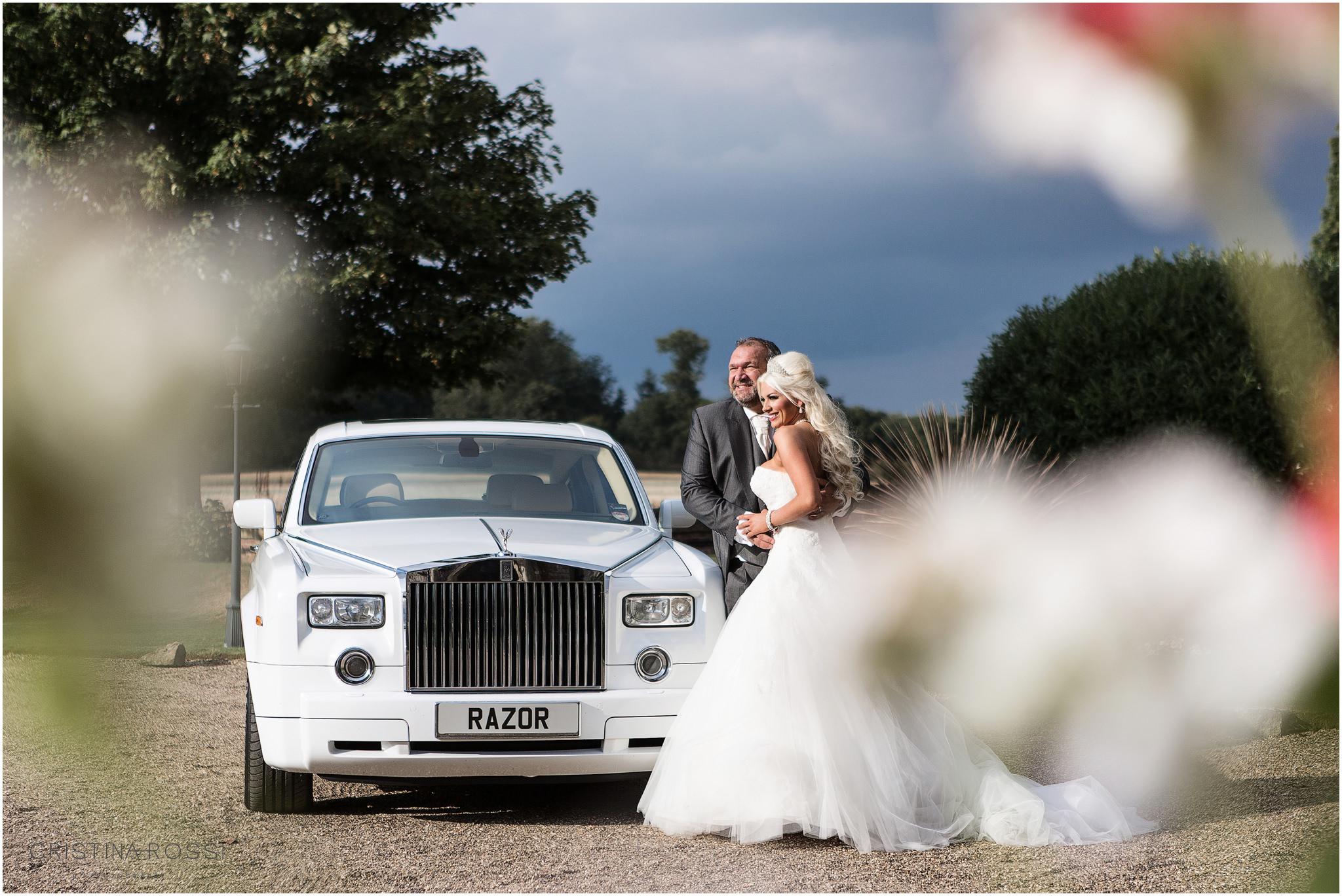 Eastwell Manor Neil Razor Ruddock & Leah Newman wedding_0098