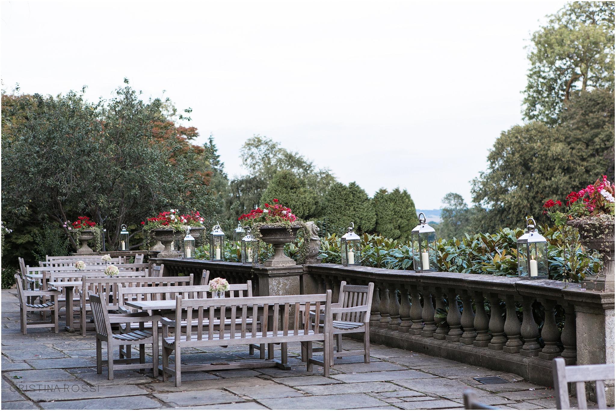 Eastwell Manor Neil Razor Ruddock & Leah Newman wedding_0101