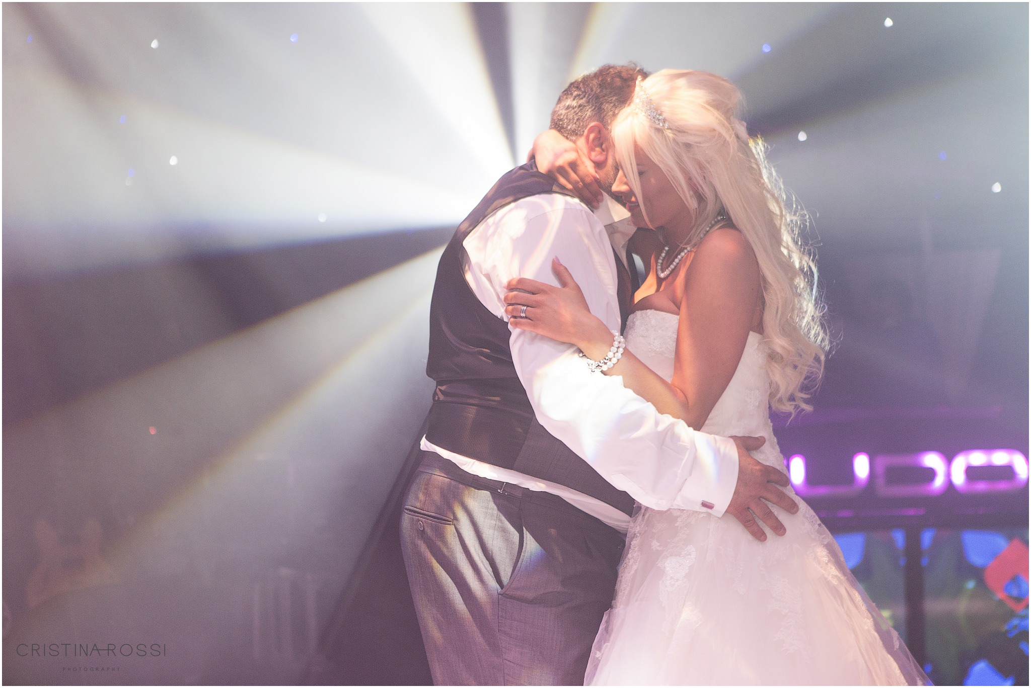 Eastwell Manor Neil Razor Ruddock & Leah Newman wedding_0104