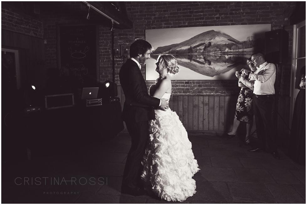 Guildhall Windsor Wedding_0007
