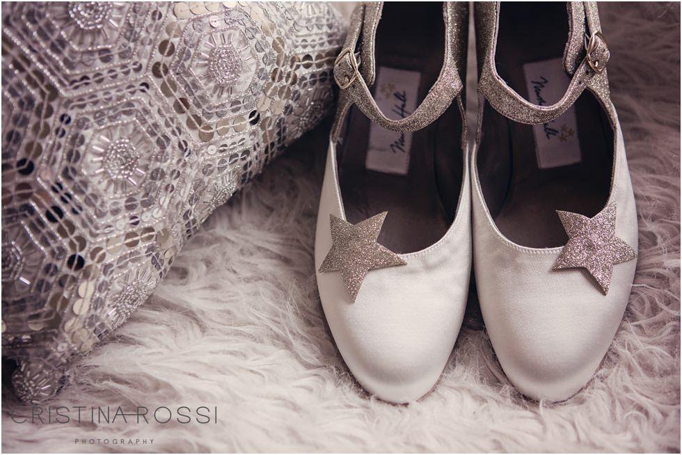 Cristina Rossi Photography_0342