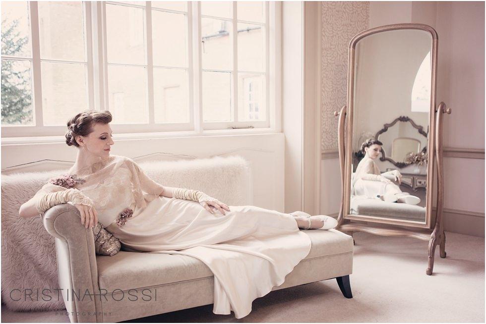 Cristina Rossi Photography_0349