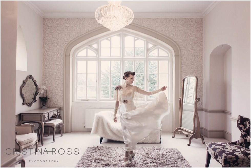 Cristina Rossi Photography_0354