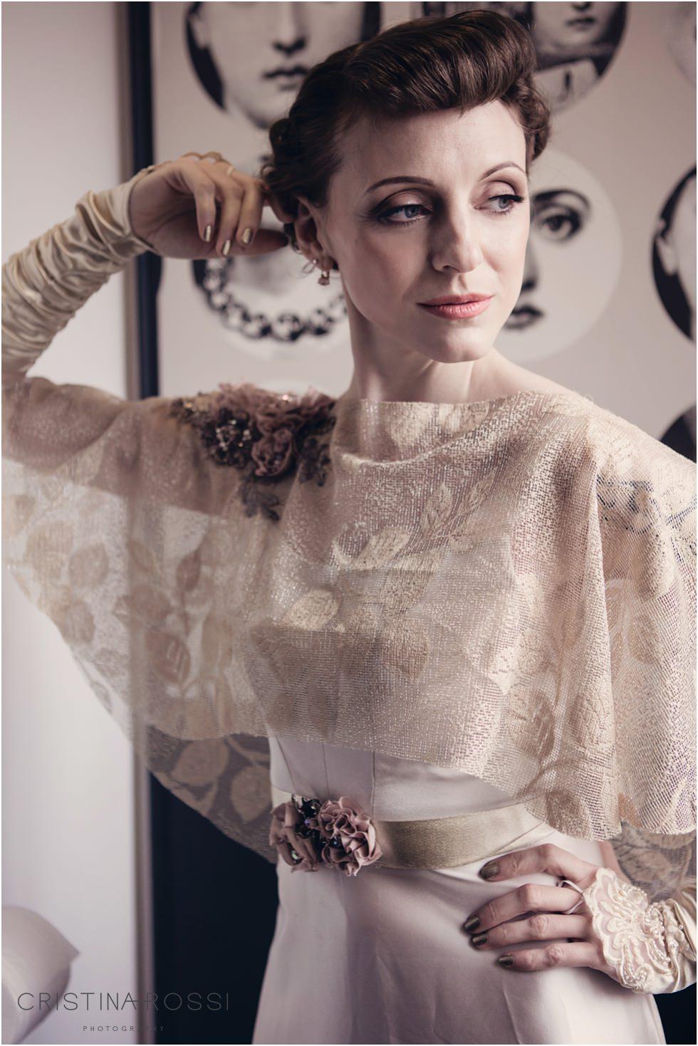 Cristina Rossi Photography_0357