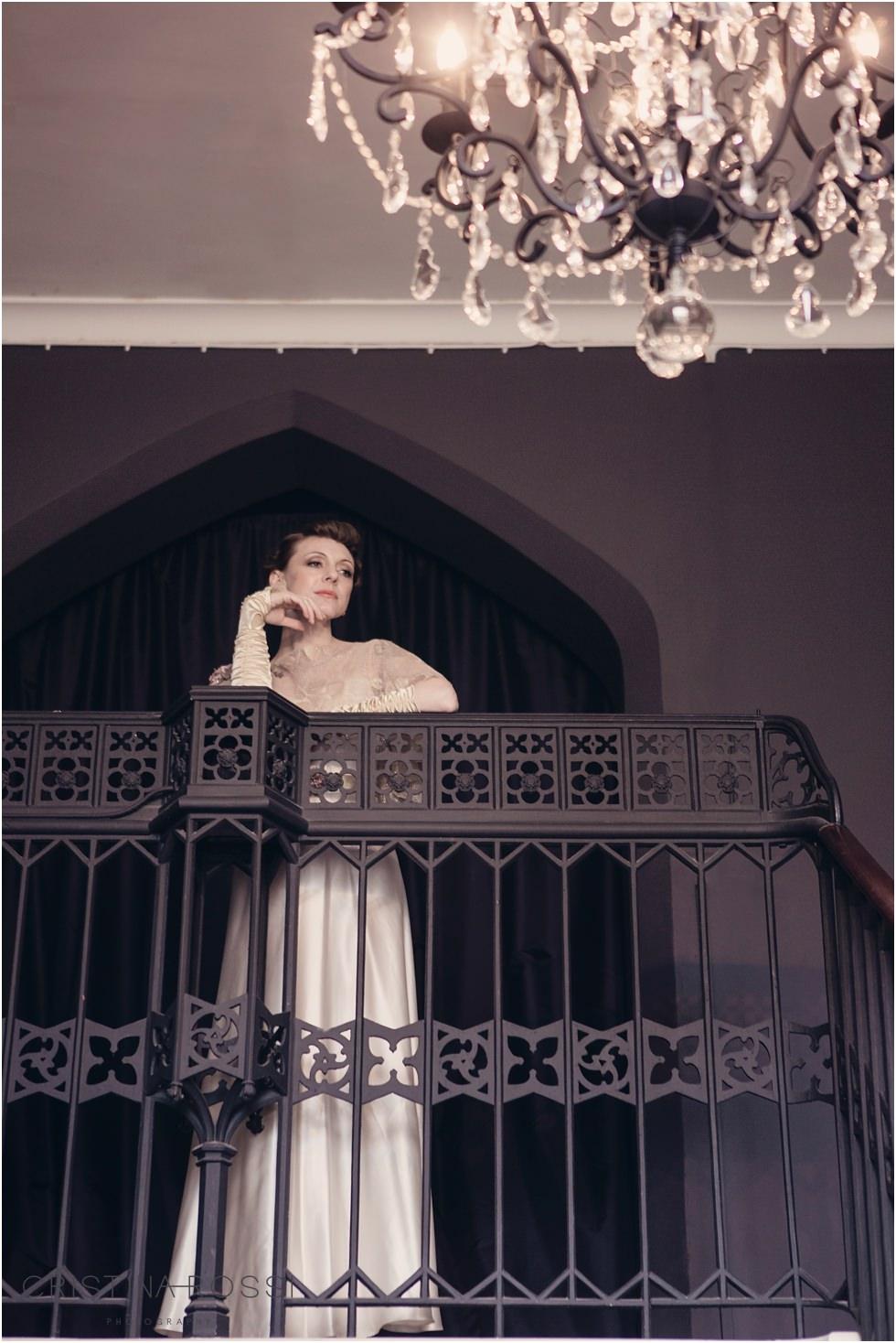 Cristina Rossi Photography_0358
