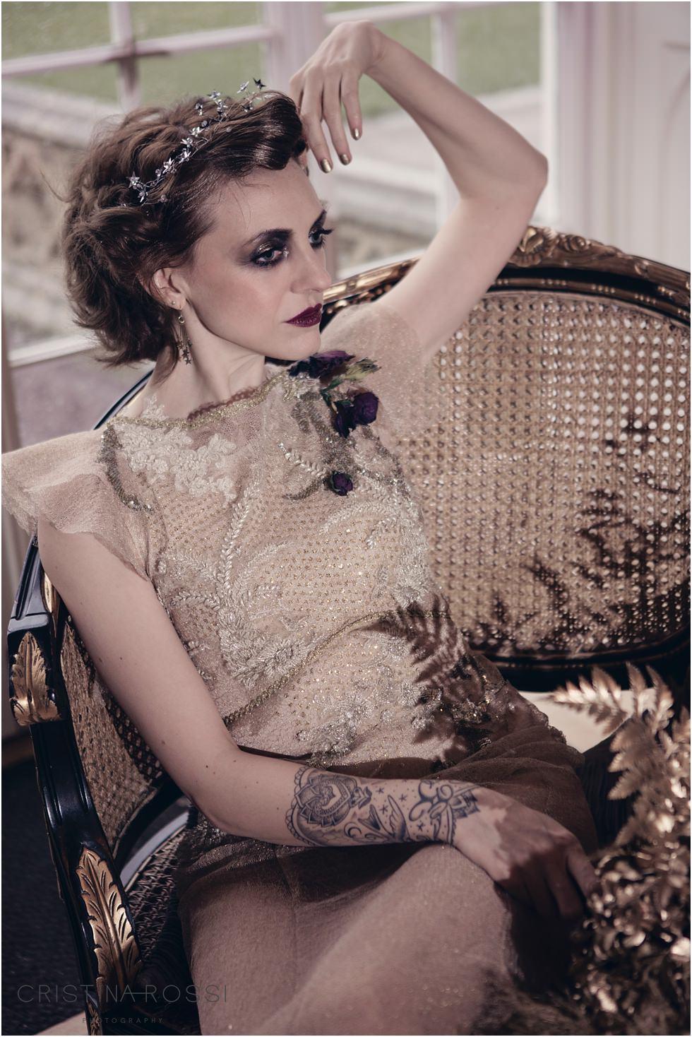 Cristina Rossi Photography_0373