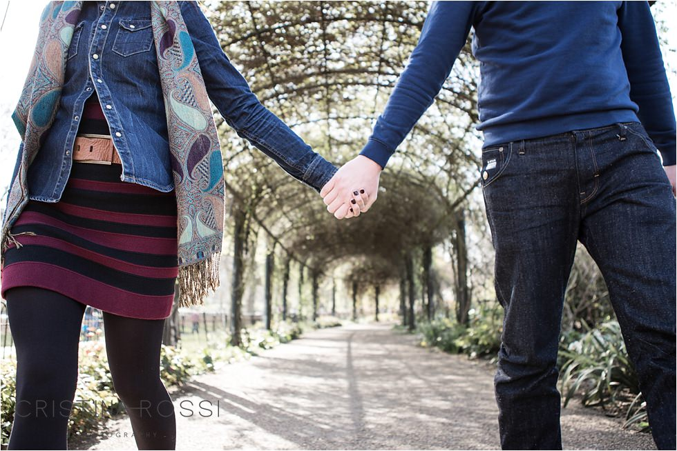 Hyde Park engagement shoot_0599