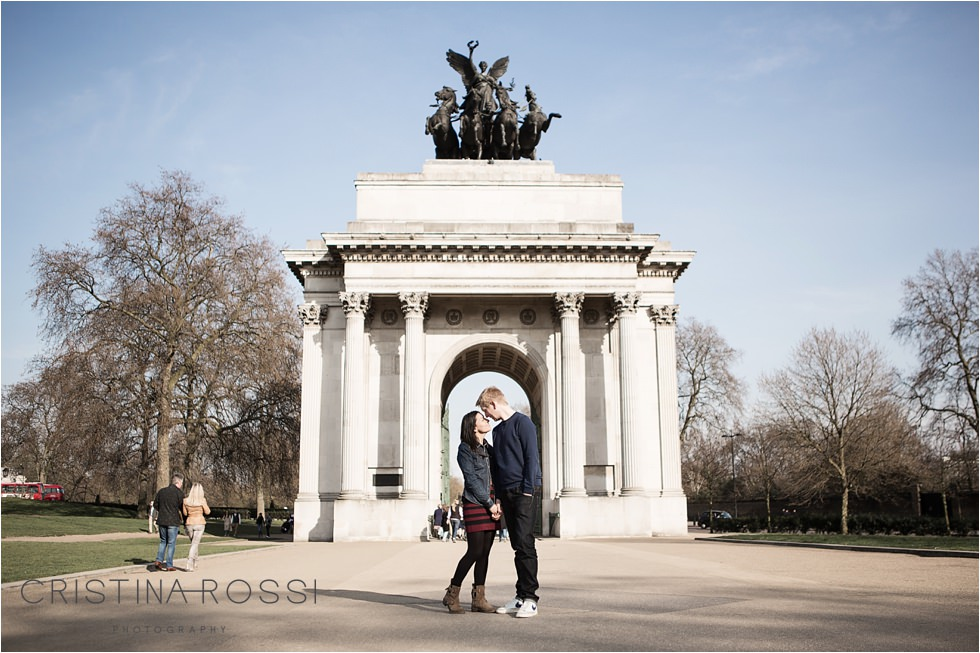 Hyde Park engagement shoot_0614