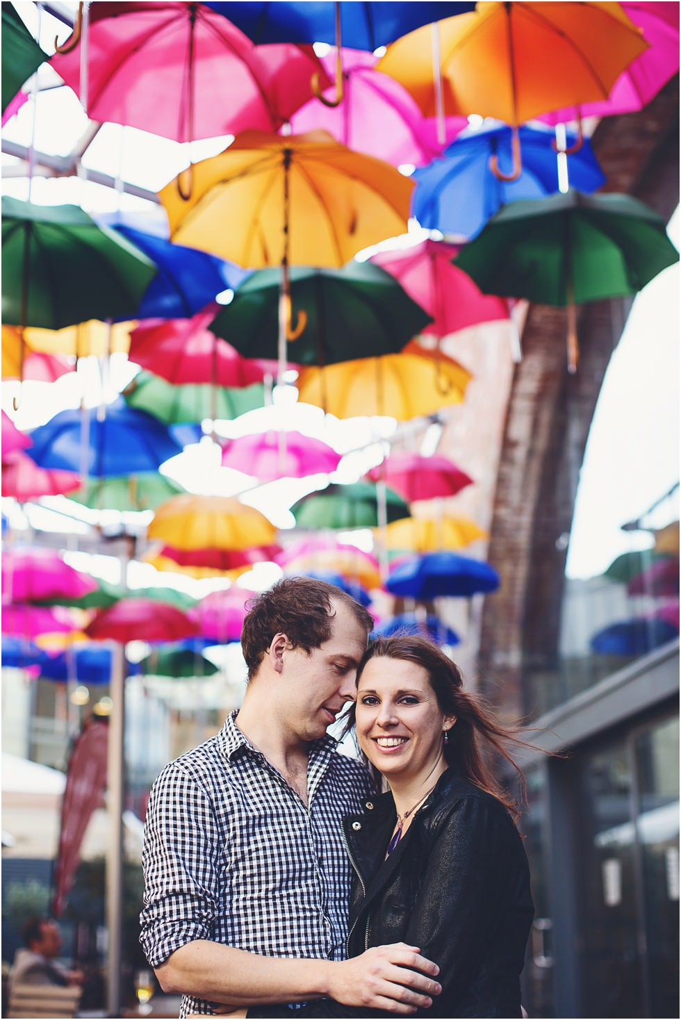 Cristina Rossi Photography | Borough Market Engagement Shoot_1051