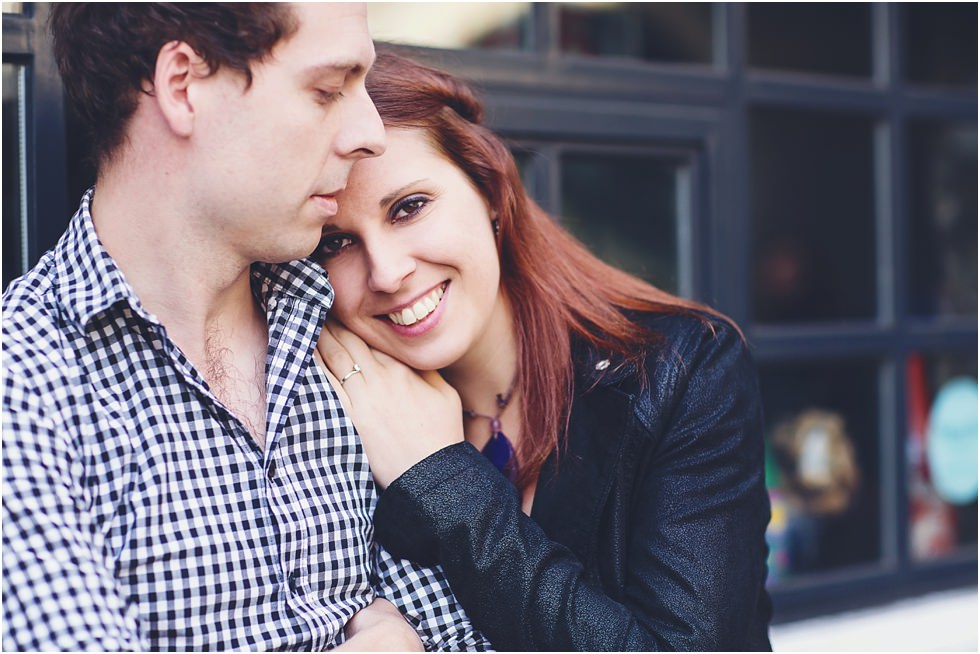 Cristina Rossi Photography | Borough Market Engagement Shoot_1052