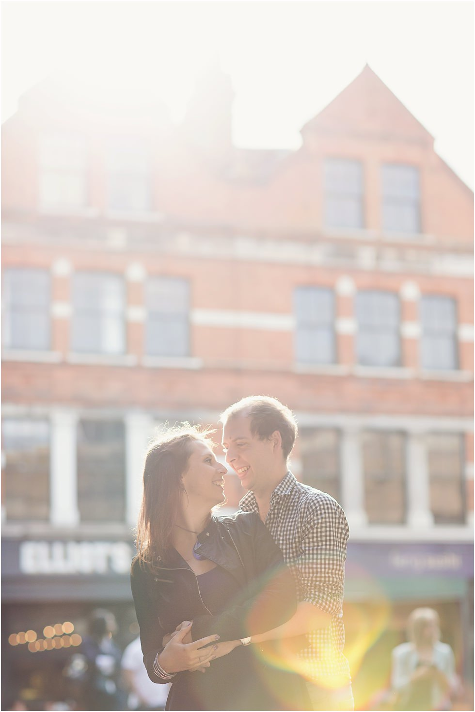 Cristina Rossi Photography | Borough Market Engagement Shoot_1053