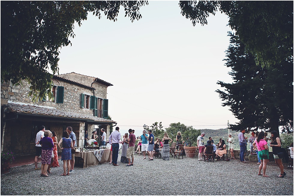 Cristina Rossi Photography Destination Wedding Italy_1210