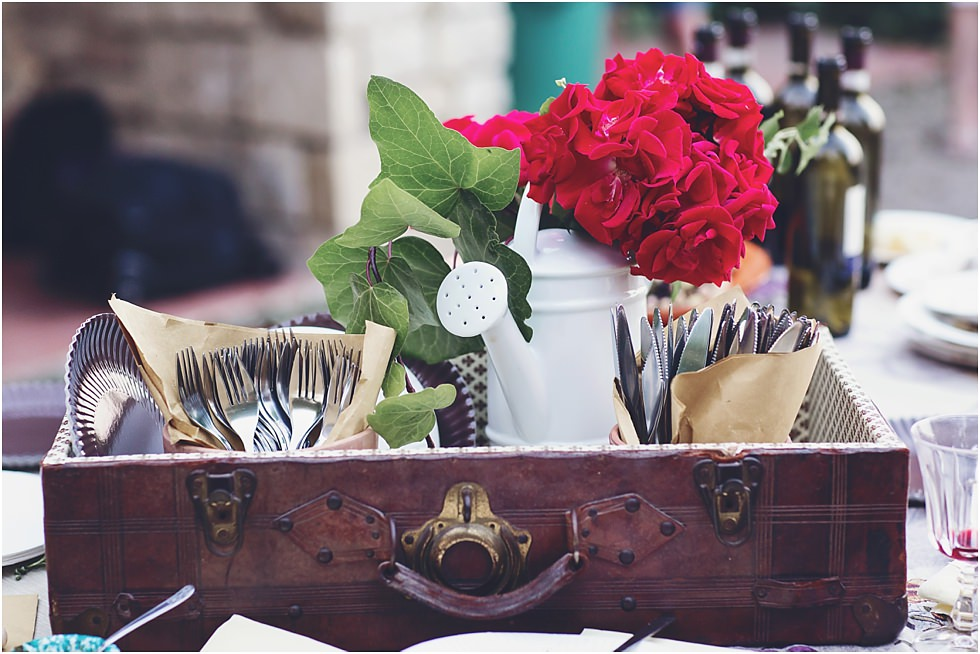 Cristina Rossi Photography Destination Wedding Italy_1213
