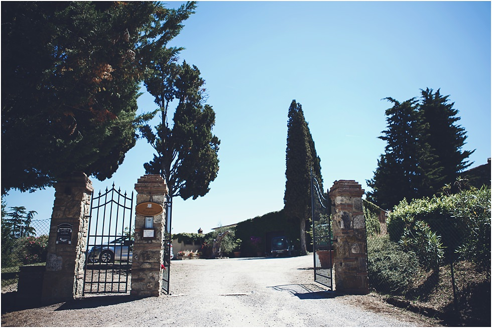Cristina Rossi Photography Destination Wedding Italy_1220