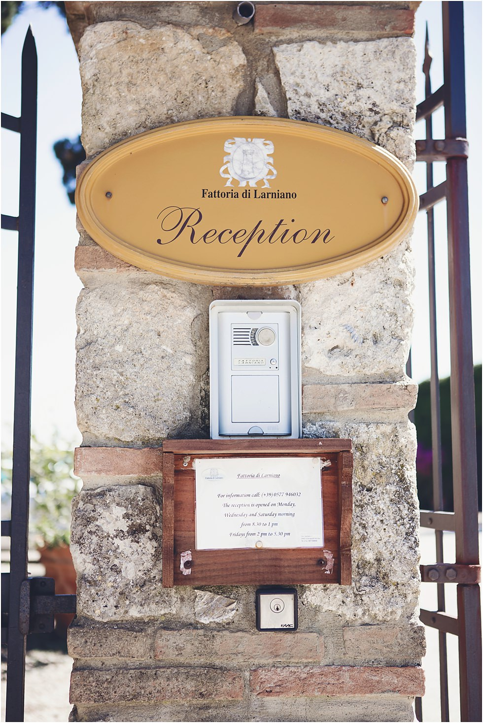 Cristina Rossi Photography Destination Wedding Italy_1221