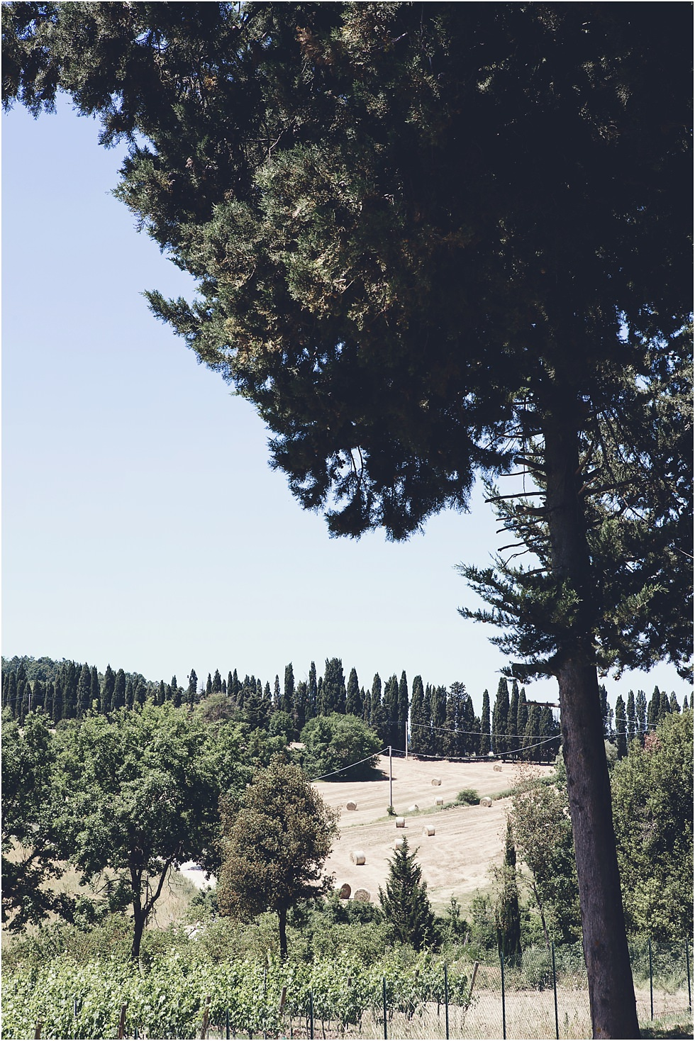 Cristina Rossi Photography Destination Wedding Italy_1223