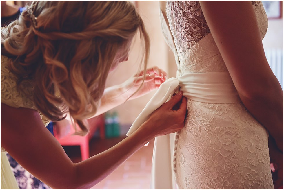 Cristina Rossi Photography Destination Wedding Italy_1247