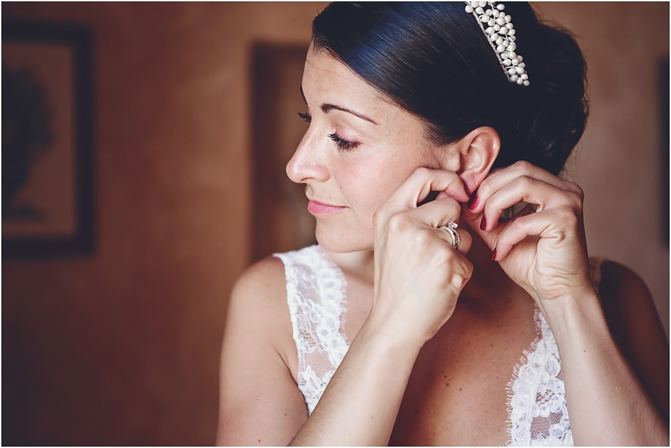 Cristina Rossi Photography Destination Wedding Italy_1248