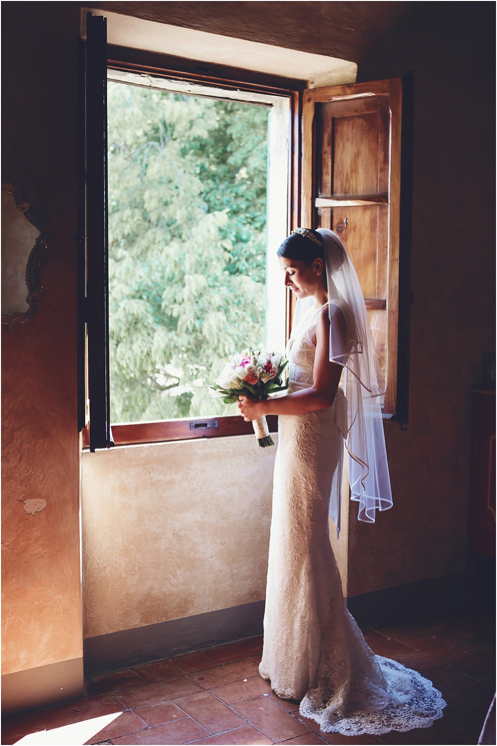 Cristina Rossi Photography Destination Wedding Italy_1250