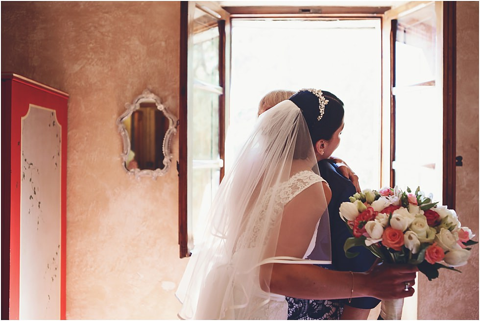 Cristina Rossi Photography Destination Wedding Italy_1251
