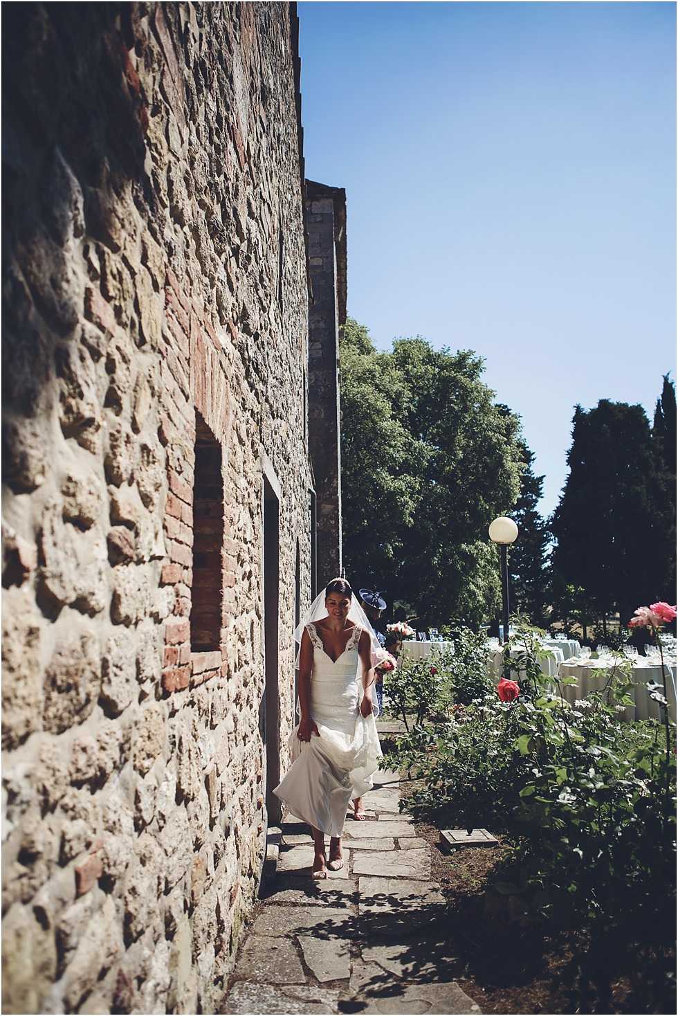 Cristina Rossi Photography Destination Wedding Italy_1254