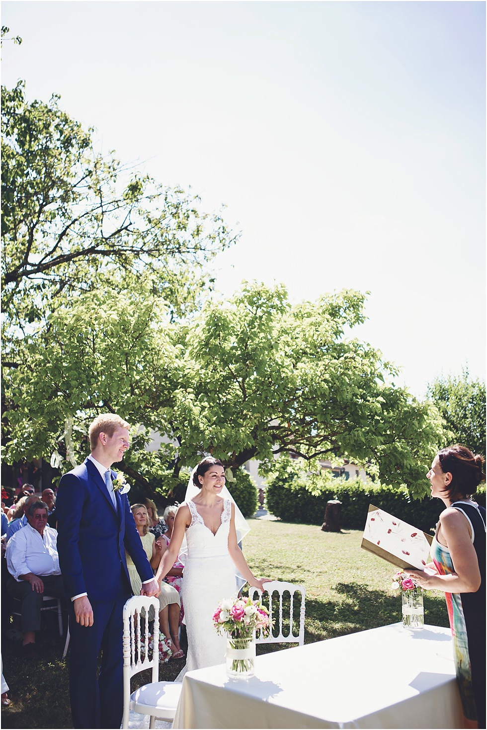 Cristina Rossi Photography Destination Wedding Italy_1261