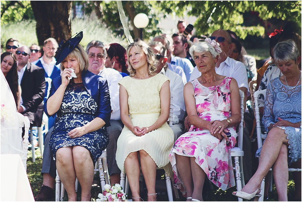 Cristina Rossi Photography Destination Wedding Italy_1264