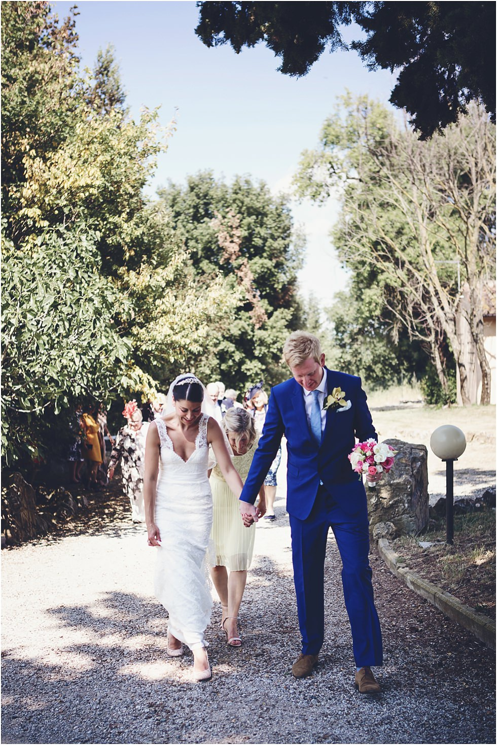 Cristina Rossi Photography Destination Wedding Italy_1270