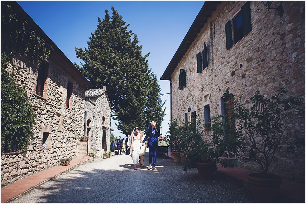 Cristina Rossi Photography Destination Wedding Italy_1271