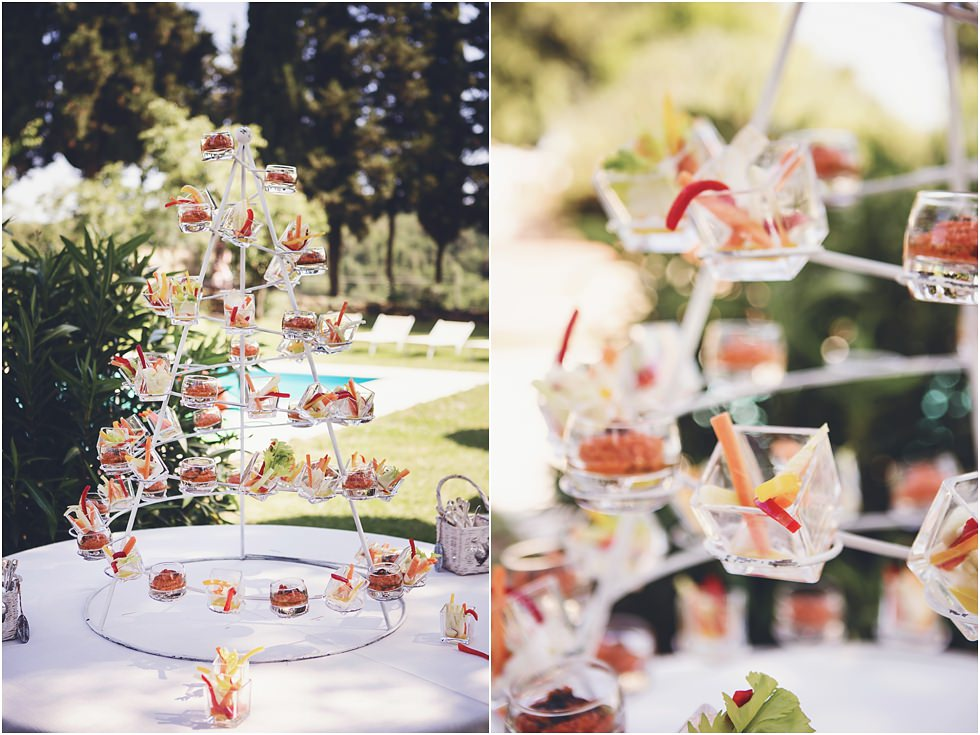 Cristina Rossi Photography Destination Wedding Italy_1272